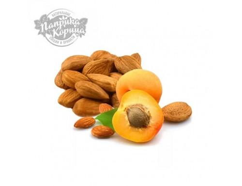Ядро абрикосовой косточки