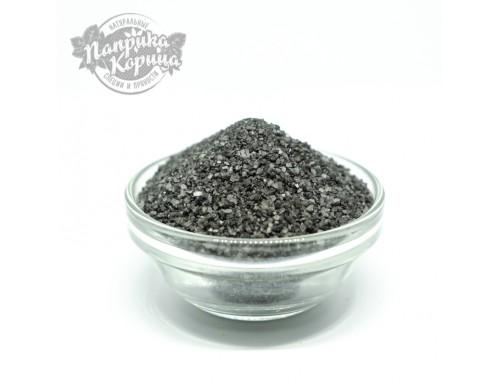 Соль четверговая (Кострома)
